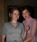 konsultacje-stylizacyjne-izabella-adamczewska3