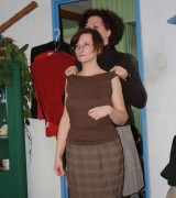 konsultacje-stylizacyjne-izabella-adamczewska4