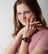 styliazcje-izabella-adamczewska-27