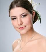 fryzury-adamczewska-izabella-16