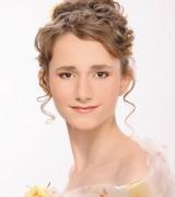fryzury-adamczewska-izabella-3-1