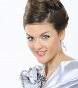 fryzury-adamczewska-izabella-6-1