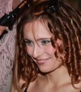 fryzury-izabella-adamczewska