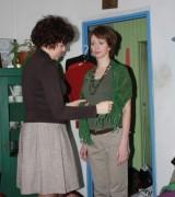 konsultacje-stylizacyjne-izabella-adamczewska5