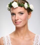 fryzury-adamczewska-izabella-32