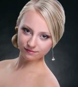 fryzury-adamczewska-izabella-35