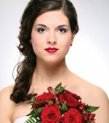 fryzury-adamczewska-izabella-39